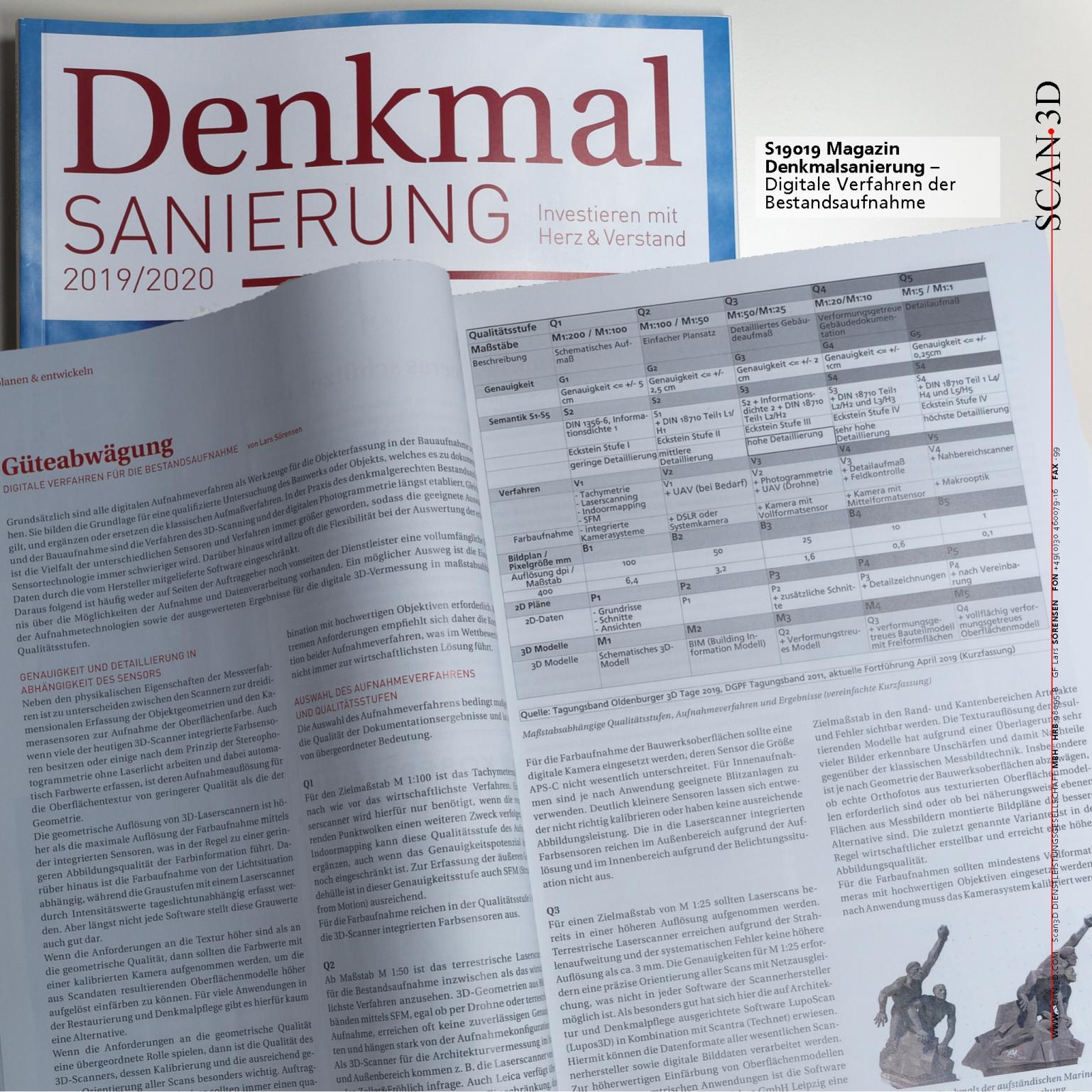 s19019-mappe-01-denkmalsanierung_1.jpg