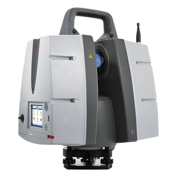 leica-scanstation-p50.jpg