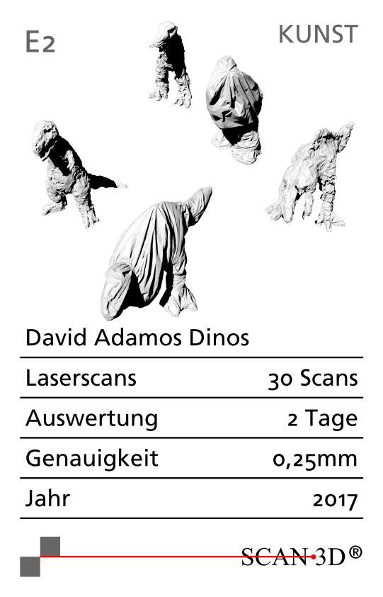 s3d-quartett-2017-18.jpg