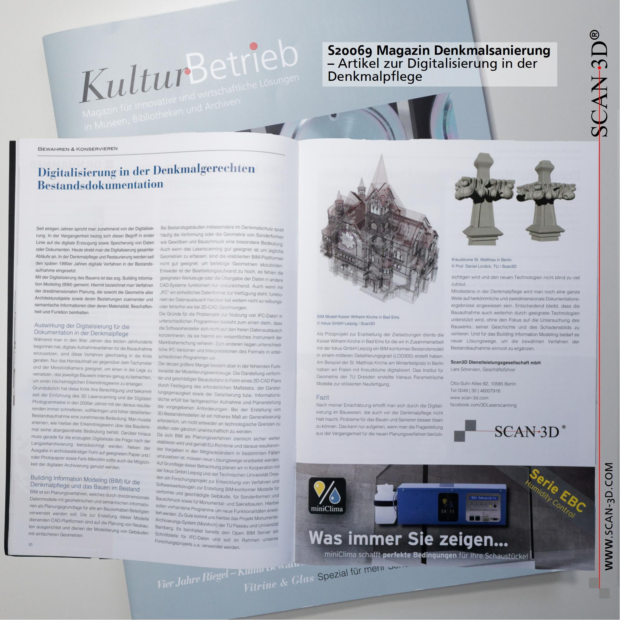 s20069-mappe-01-kulturbetrieb_1.jpg