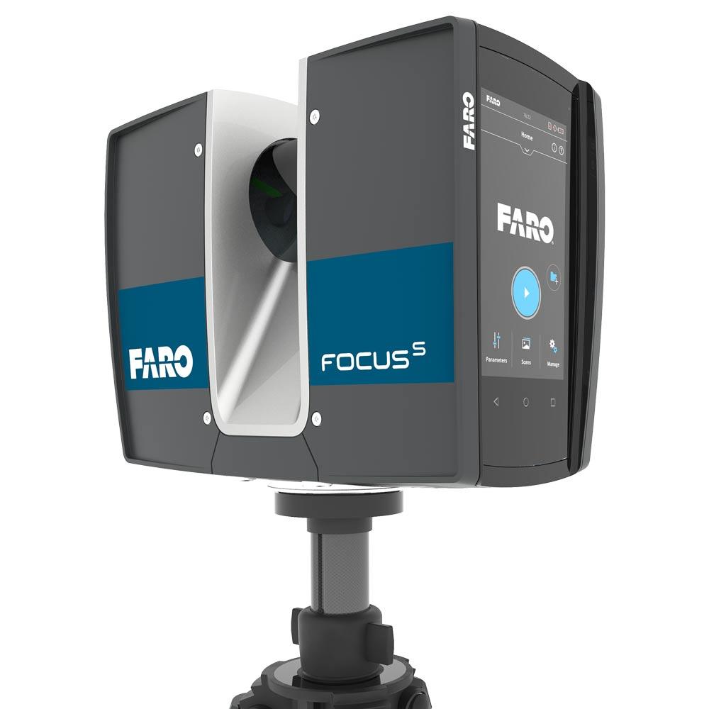 faro-focus-s350.jpg