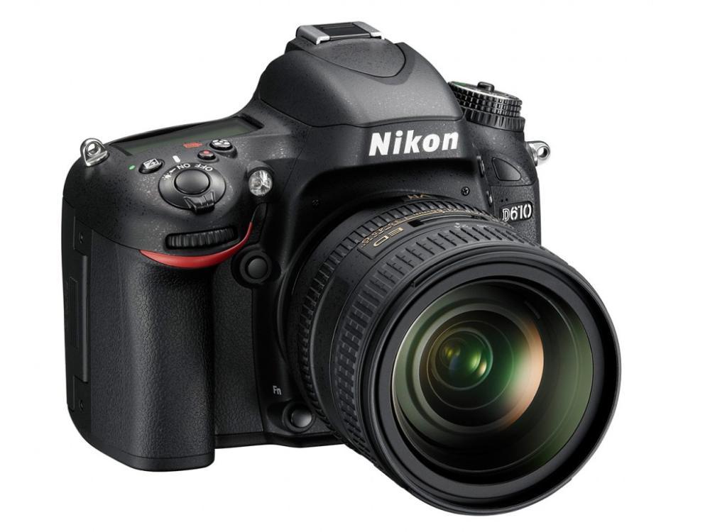 nikon-d610.jpg