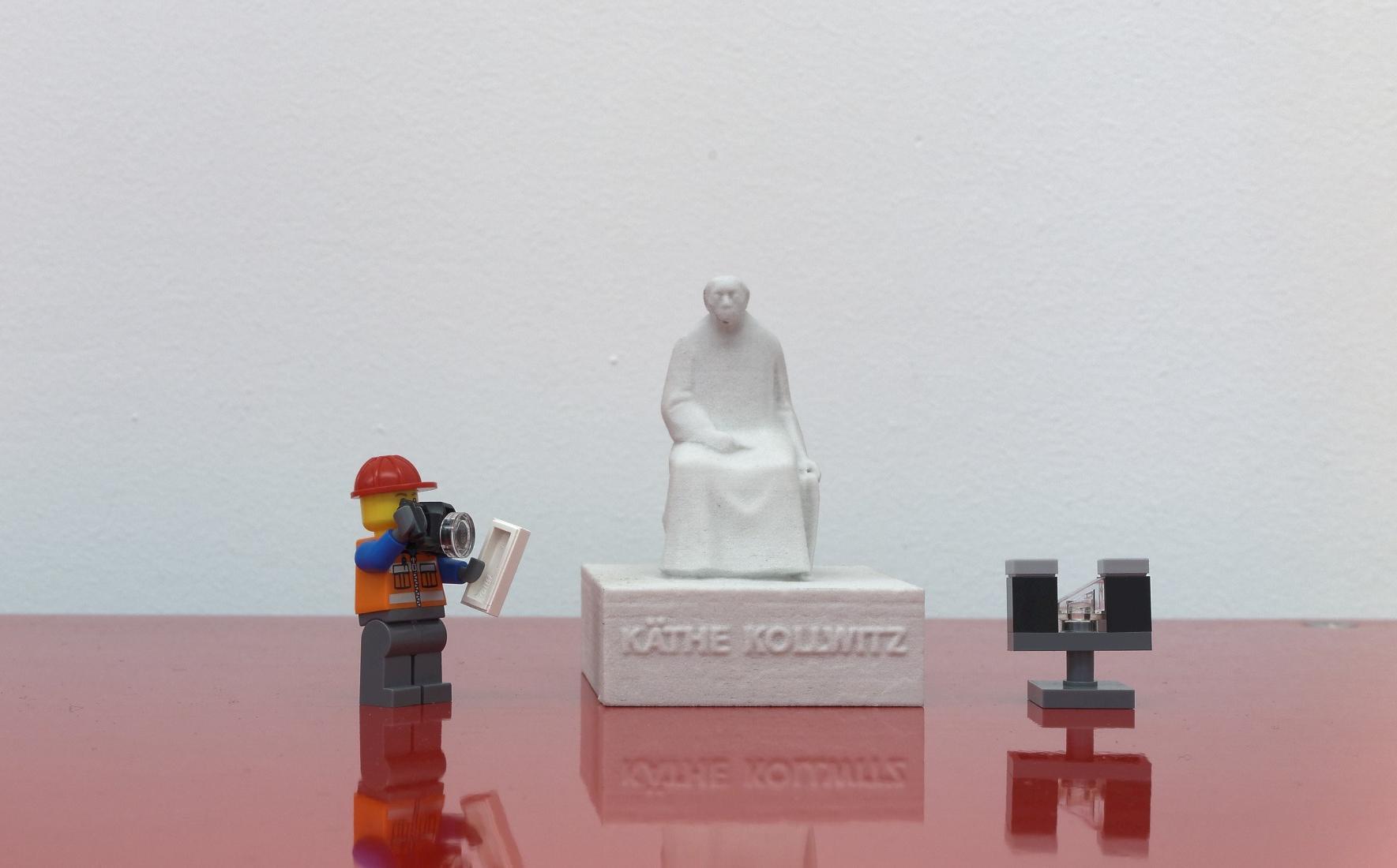 scan3d-laserscanner-lego-01.jpg